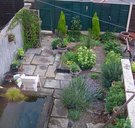 wwwproperty gardencom wwwproperty gardencom Garden Services